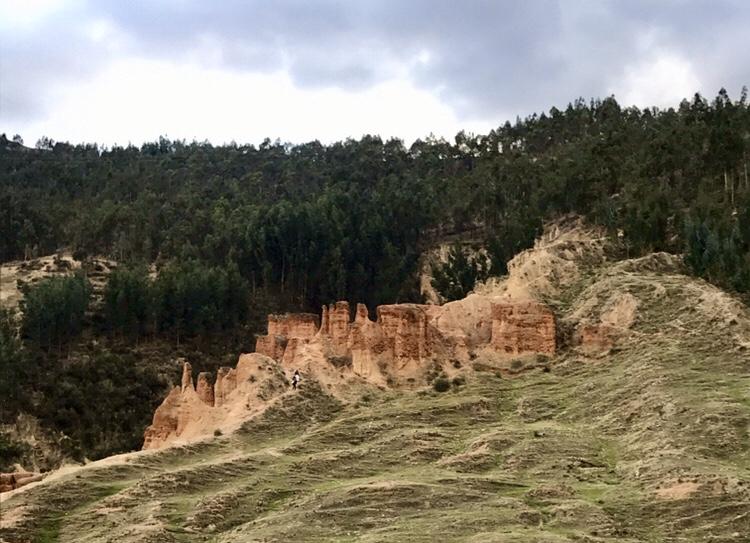 Torre Torre Huancayo